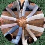 Ecole de Sophrologie Caycédienne de Lille alliance formation sophrologie devenir sophrologue