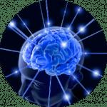 Ecole de Sophrologie Caycédienne de Lille formation sophrologie conscience