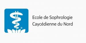 Ecole de Sophrologie Caycédienne du Nord - formation sophrologie - devenir sophrologue