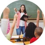 apports sophrologie caycedienne education ecole