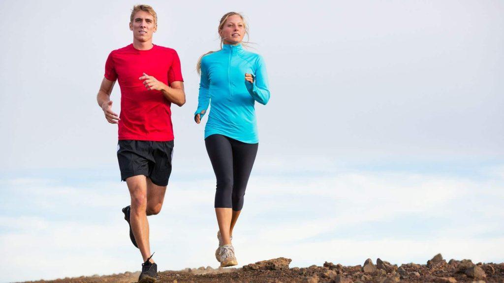 apports sophrologie caycedienne sportifs haut niveau